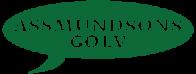 Assmundsons Golv logotyp