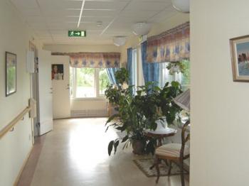 Bild för referens Nya Lundbygården